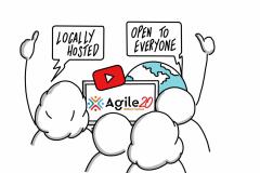 Agile20Reflect-Festival-Principle-5