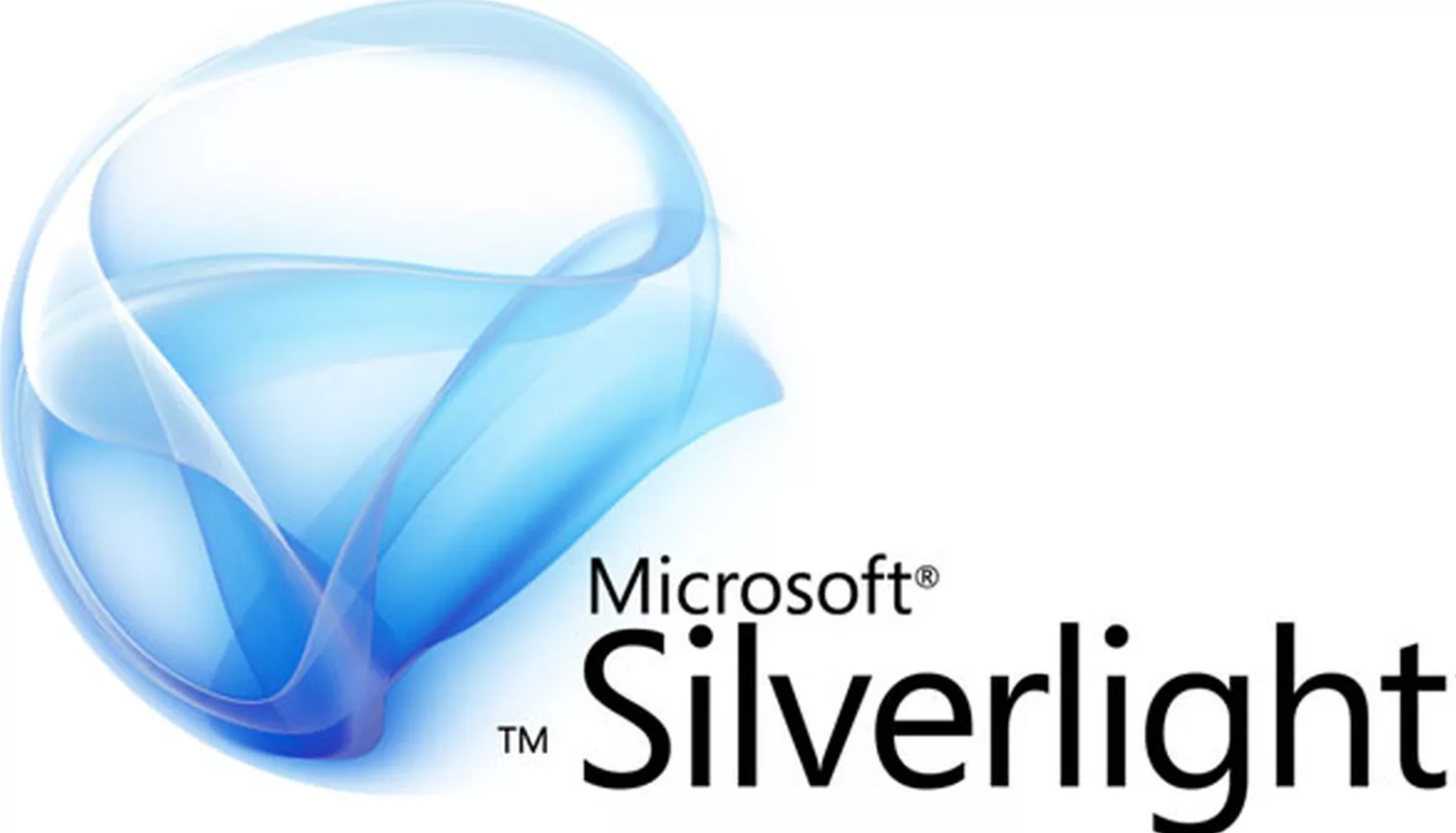 Silverlight ends in 2021 but Banks still selecting it