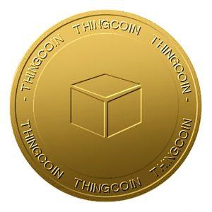 ThingCoin
