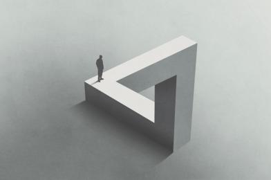 Agile Metrics are a View